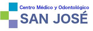 Centro Médico y Odontológico San José